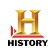 54 - The History Channel