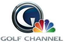 32 - The Golf Channel